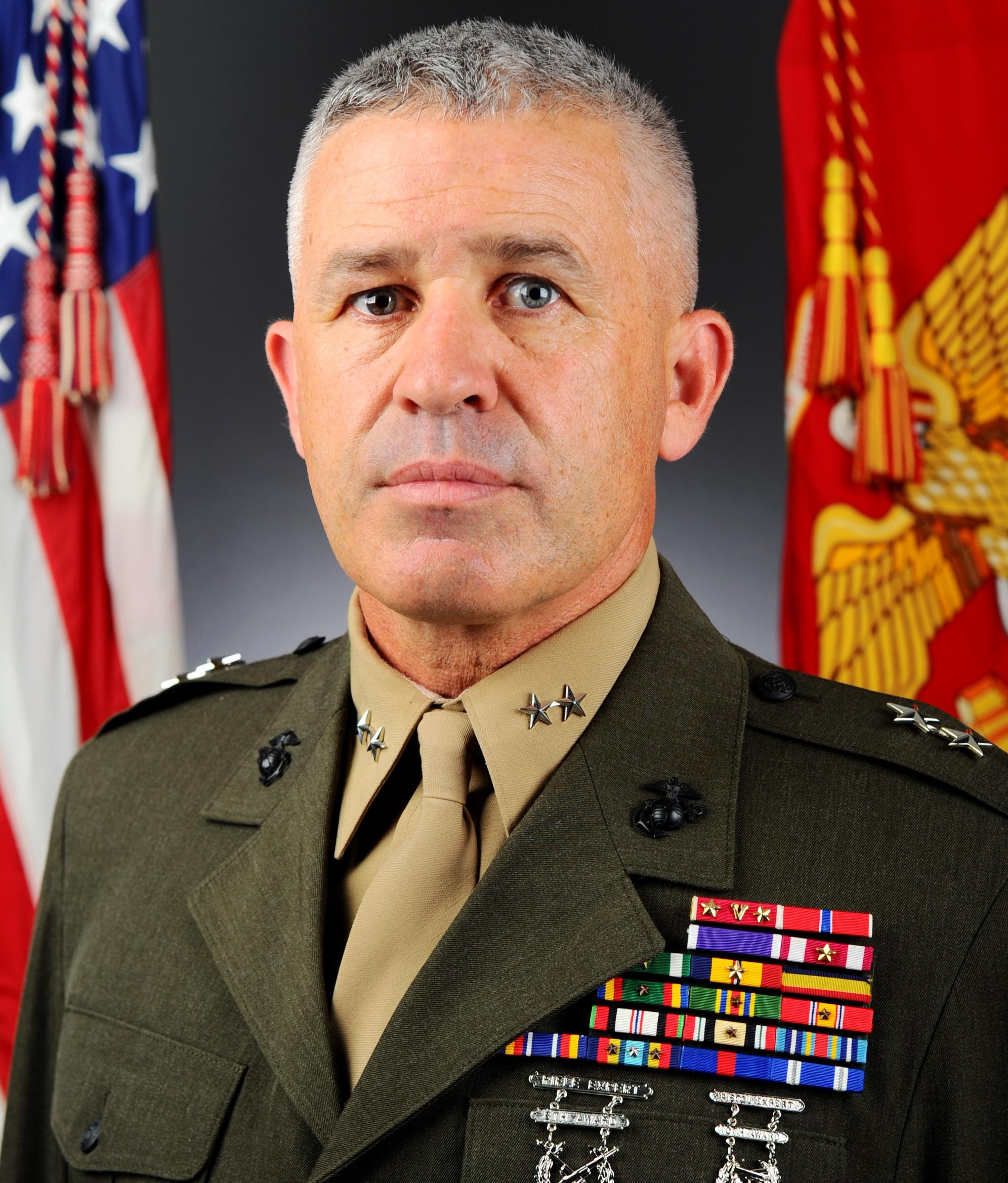 marine corps recruiting command  u0026gt  unit home  u0026gt  commanding