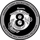 8th Marine Corps District